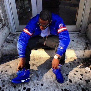 Image Result For Young Dro Fdb