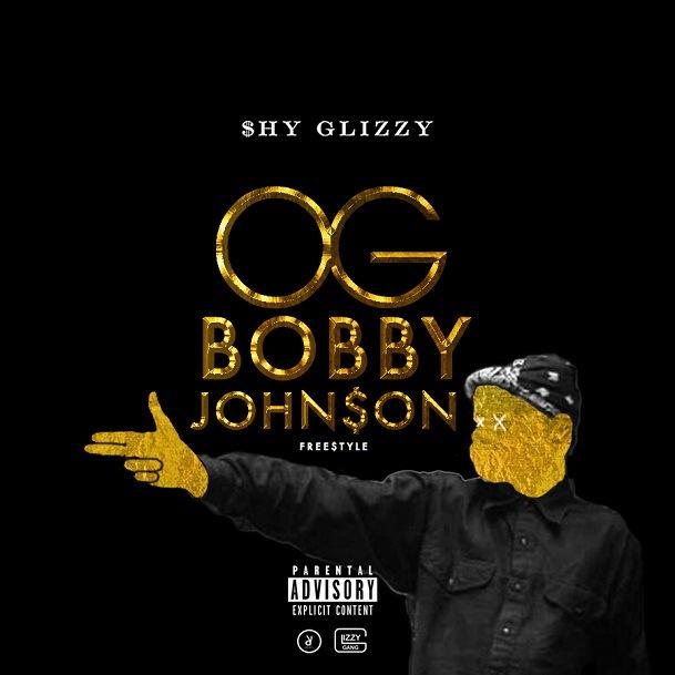 OG Bobby Johnson