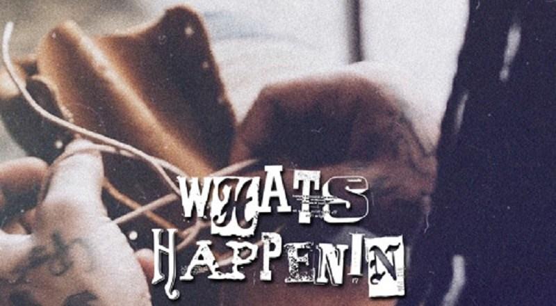 "Waka Flocka Flame ft. French Montana – ""What's Happenin ..."