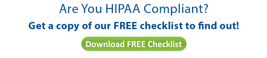 HIPAA Release Form - hippa release forms