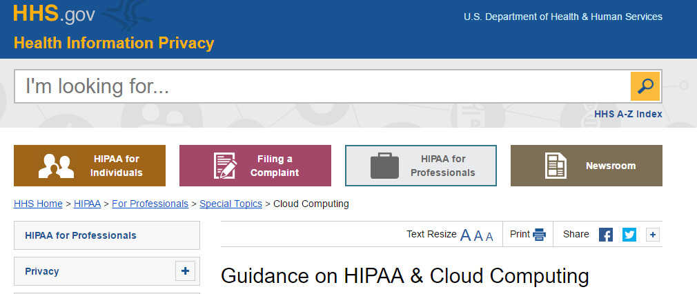 Business Associate Agreement Form Hipaa – Business Associate Agreement Samples