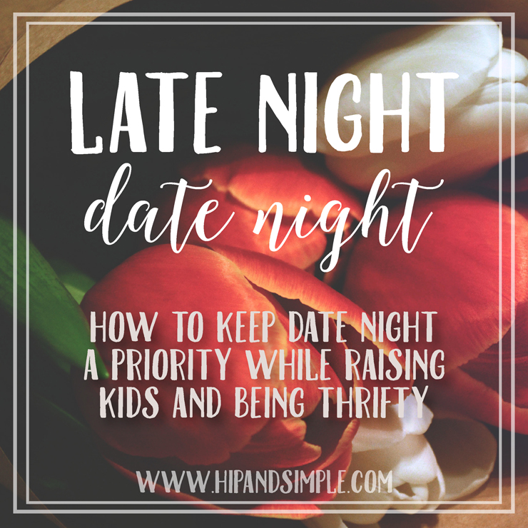 late night dating commercials If it feels like there are a lot more commercials on network tv these days,  how  to do laundry if you are bad at laundry  what master of none's first date  episode can teach you about dating  show more comments.