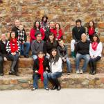 American Fork Photography – Big Family Session