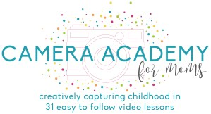 camera-academy-logo-v2-02