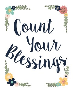 count-your-blessings_dark-blue