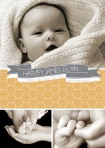honeycomb-love-02