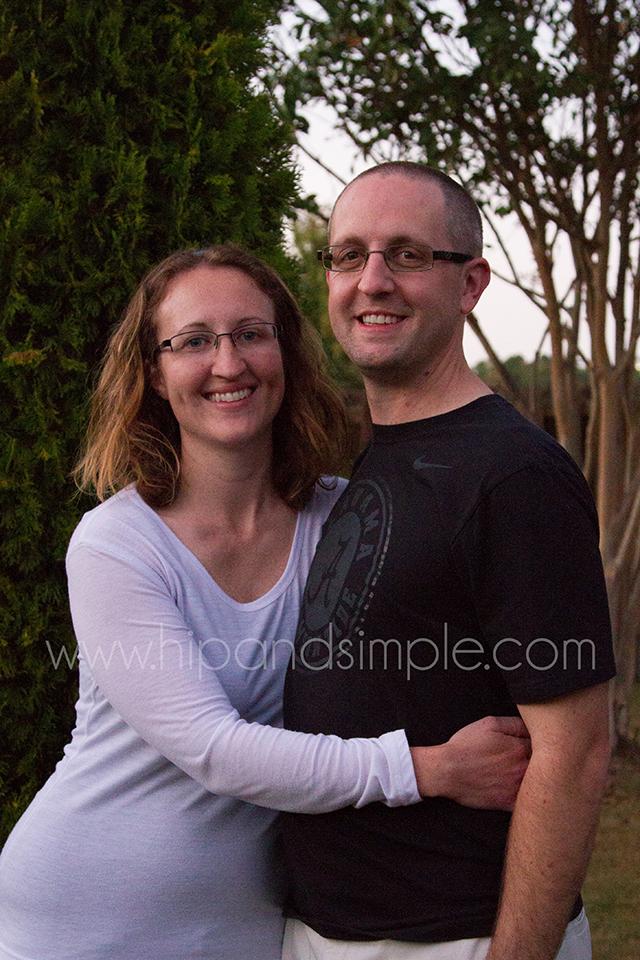 glen-judy-family-pictures-in-huntsville-al
