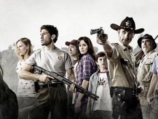 The-Walking-Dead-full-cast-image