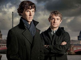 bbc-sherlock_480_poster