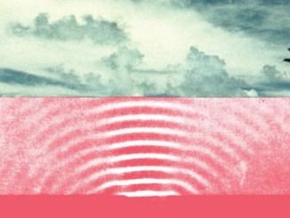 generationals-heza-neon-red-vinyl-600x350
