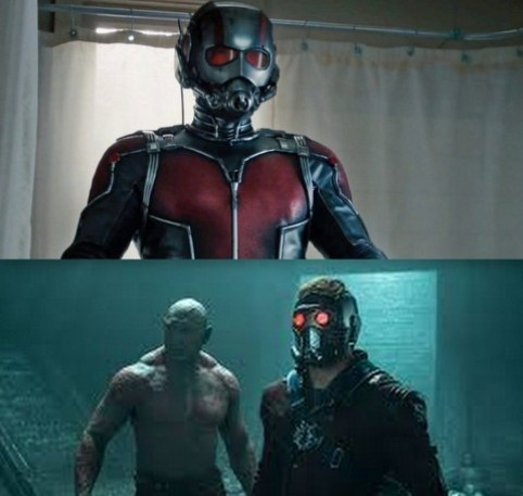 Ant-Man_Star_Lord