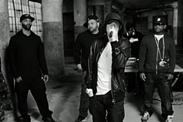 The 2012 BET Hip-Hop Awards has some big shoes to fill after last year's performances.