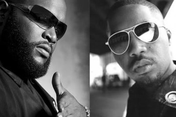 Rozay and Nas both dropped albums that were among this summer's best, but who took the top spot on our list?