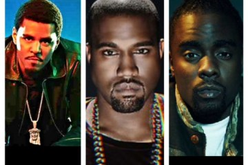 """Right now, it's up for grabs. But which of these rappers needs to come down with the title """"King of the Summer""""?"""