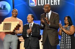 Russell-Westbrook-Wins-Community-Assist-Award