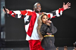 bad-boy-bet-awards-hip-hop-sports-report