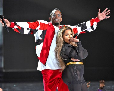 bad-boy-bet-awards-hip-hop-sports-report