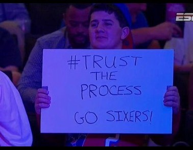 sixers-trust-the-process-hip-hop-sports-report