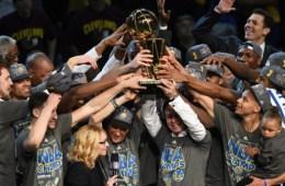 warriors-championship-hip-hop-sports-report