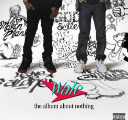 The-album-about-nothing-hip-hop-sports-report