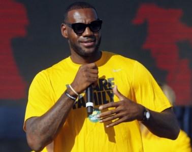 lebron-james-i-promise-hip-hop-sports-report