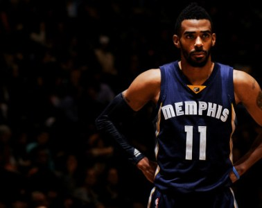 mike-conley-hip-hop-sports-report