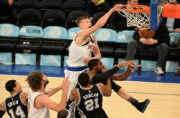 Porzingis-dunk-hip-hop-sports-report