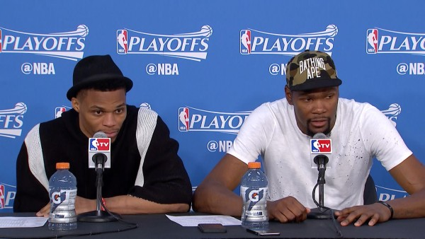 durant-westbrook-press-conference-hip-hop-sports-report