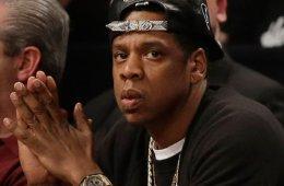 Jay Z-hip-hop-sports-report
