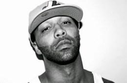 joe-budden-hip-hop-sports-report