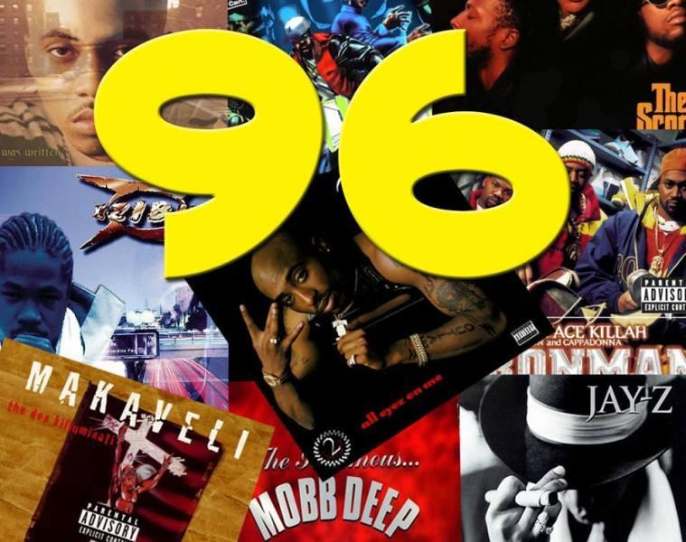 1996-hip-hop-sports-report