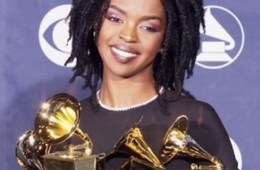 lauryn-hill-hip-hop-sports-report