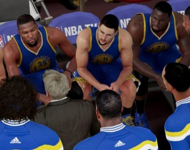 warriors-durant-2k17-hip-hop-sports-report