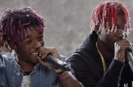 lil-uzi-vert-lil-yatchy-hip-hop-sports-report