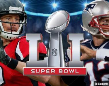 falcons-patriots-super-bowl-hip-hop-sports-report-1-jpg