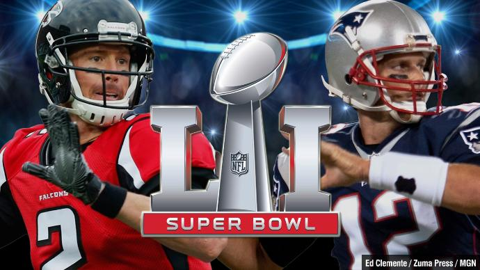 falcons-patriots-super-bowl-hip-hop-sports-report-1-jpg