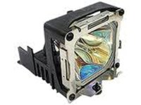 BENQ 5J.J8F05.001 | REPLACEMENT LAMP FOR MX661