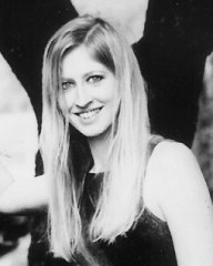 Angela Eckhart