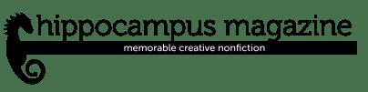 Hippocampus Magazine – Creative Nonfiction Published Monthly
