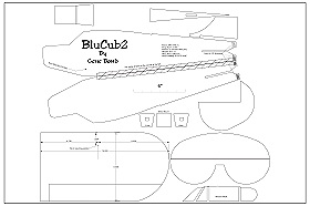taylor dunn wiring diagram pdf free download wiring diagram