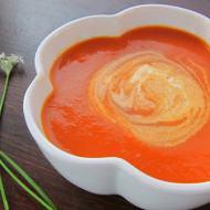 T3: Tomato, Tomato, Tomato Soup!