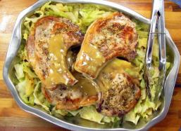 pork_chops_n_cabbage_h