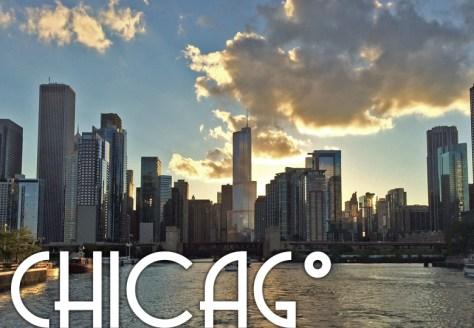city-button-chicago