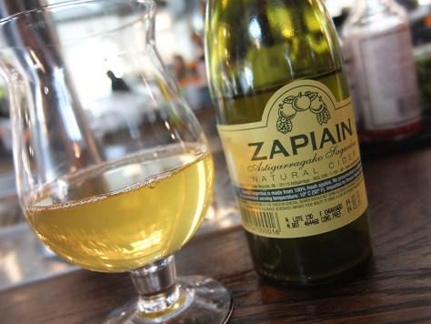 Cider 780