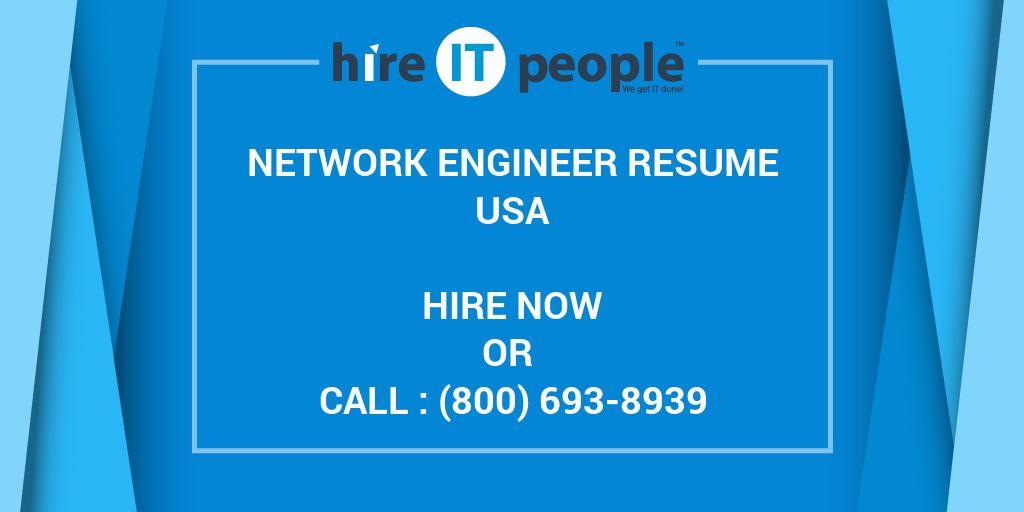 Professional cctv operator templates to showcase your talent - cctv operator sample resume