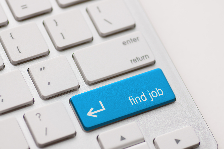 3 Places to Find a Medical Job - Hire Priority Hire Priority