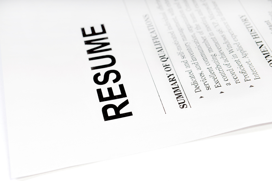 resume Archives - Hire Priority Hire Priority - avoiding first resume mistakes