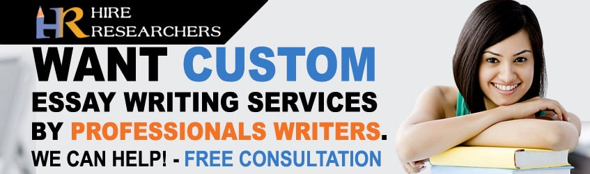 High-grade Essay Writing Service and Help in UK  Beyond