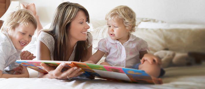 How to find and get a babysitting job HireRush Blog - babysitting jobs for kids