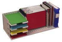 File Organizers Desktop - Home Ideas